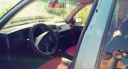 Volkswagen Golf 1993 года за 1 500 000 тг. в Петропавловск – фото 2