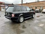 Land Rover Range Rover 2012 года за 7 500 000 тг. в Петропавловск – фото 3