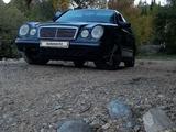 Mercedes-Benz E 280 1996 года за 1 200 000 тг. в Усть-Каменогорск