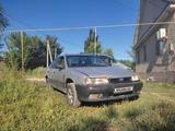 Nissan Primera 1994 года за 600 000 тг. в Талдыкорган