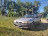 Nissan Primera 1994 года за 600 000 тг. в Талдыкорган – фото 4