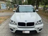 BMW X5 2012 года за 8 088 000 тг. в Бишкек