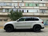 BMW X5 2012 года за 8 088 000 тг. в Бишкек – фото 2