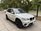 BMW X5 2012 года за 8 088 000 тг. в Бишкек – фото 3
