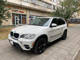 BMW X5 2012 года за 8 088 000 тг. в Бишкек – фото 4