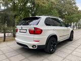 BMW X5 2012 года за 8 088 000 тг. в Бишкек – фото 5