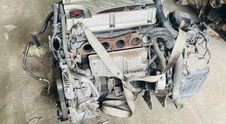 Контрактный двигатель Mitsubishi Outlander 2.4 литра 4G69 из Японии! за 300 000 тг. в Нур-Султан (Астана)
