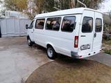 ГАЗ ГАЗель 2006 года за 2 250 000 тг. в Туркестан
