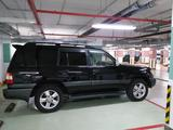 Toyota Land Cruiser 2005 года за 9 200 000 тг. в Нур-Султан (Астана) – фото 3