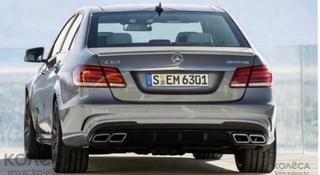 Mercedes W 212 E 6.3 AMG E 350 E 300… в Алматы
