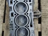 G4KH заряженный блок v2.0 турбо на Двигатель ДВС Hyundai Sonata за 600 000 тг. в Атырау – фото 5