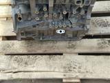 G4KH заряженный блок v2.0 турбо на Двигатель ДВС Hyundai Sonata за 600 000 тг. в Атырау – фото 4