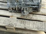 G4KH заряженный блок v2.0 турбо на Двигатель ДВС Hyundai Sonata за 600 000 тг. в Атырау – фото 3