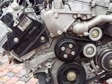 Двигатель Toyota camry 3.5 2GR-fse за 75 830 тг. в Алматы – фото 2