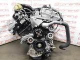 Двигатель Toyota camry 3.5 2GR-fse за 75 830 тг. в Алматы
