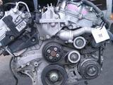 Двигатель Toyota camry 3.5 2GR-fse за 75 830 тг. в Алматы – фото 4