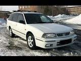 Nissan Avenir 1997 года за 1 900 000 тг. в Усть-Каменогорск