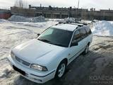 Nissan Avenir 1997 года за 1 900 000 тг. в Усть-Каменогорск – фото 3