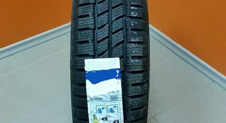 215/70 R15C для микроавтобуса, зимние шины ROADX WC01 за 23 500 тг. в Алматы