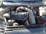 Renault Laguna 1994 года за 750 000 тг. в Жезказган – фото 3