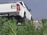 Toyota Hilux 2012 года за 6 700 000 тг. в Актау