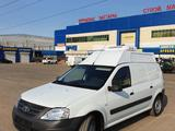 ВАЗ (Lada) Largus (фургон) 2019 года за 8 500 000 тг. в Алматы – фото 2