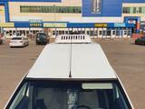 ВАЗ (Lada) Largus (фургон) 2019 года за 8 500 000 тг. в Алматы – фото 4