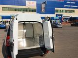 ВАЗ (Lada) Largus (фургон) 2019 года за 8 500 000 тг. в Алматы – фото 5