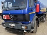 Mercedes-Benz  2534 1992 года за 7 500 000 тг. в Алматы – фото 2