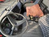 Mercedes-Benz  2534 1992 года за 7 500 000 тг. в Алматы – фото 5