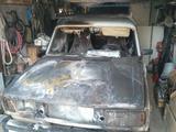 ВАЗ (Lada) 2104 1999 года за 400 000 тг. в Шымкент