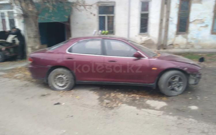 Mazda Xedos 6 1992 года за 400 000 тг. в Алматы