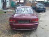 Mazda Xedos 6 1992 года за 480 000 тг. в Алматы – фото 3