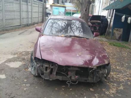 Mazda Xedos 6 1992 года за 400 000 тг. в Алматы – фото 4