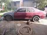 Mazda Xedos 6 1992 года за 480 000 тг. в Алматы – фото 5