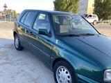 Volkswagen Golf 1993 года за 1 500 000 тг. в Кызылорда – фото 4