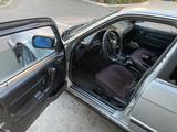 BMW 525 1991 года за 1 300 000 тг. в Талдыкорган – фото 5