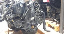Двигатель На Сamry 20/25 о. Д.2.2 за 385 000 тг. в Нур-Султан (Астана) – фото 2