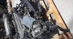 Двигатель На Сamry 20/25 о. Д.2.2 за 385 000 тг. в Нур-Султан (Астана) – фото 3