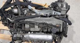 Двигатель На Сamry 20/25 о. Д.2.2 за 385 000 тг. в Нур-Султан (Астана) – фото 4
