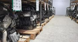 Двигатель На Сamry 20/25 о. Д.2.2 за 385 000 тг. в Нур-Султан (Астана) – фото 5