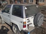 Daihatsu Rocky 1996 года за 1 700 000 тг. в Усть-Каменогорск – фото 5