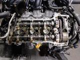 Двигатель Lexus GS300 3gr-fse 3.0л 4gr-fse 2.5л за 320 000 тг. в Алматы