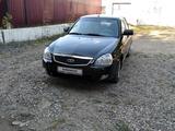 ВАЗ (Lada) Priora 2170 (седан) 2012 года за 2 100 000 тг. в Костанай