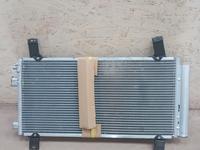 Радиатор кондиционера за 35 000 тг. в Нур-Султан (Астана)