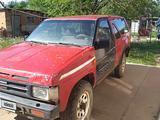 Nissan Terrano 1992 года за 690 000 тг. в Уральск