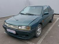 Nissan Primera 1996 года за 1 320 000 тг. в Алматы