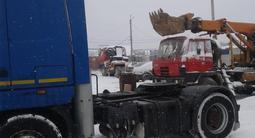 МАЗ  544008 2014 года за 7 000 000 тг. в Уральск – фото 4