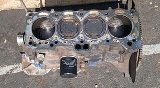 Блок 7а 1.8л Celica, Corolla, Corona, Sprinter за 100 000 тг. в Алматы