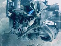 Hyundai Sonata коробка автомат за 90 000 тг. в Алматы